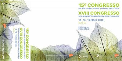 Logo_programa-Congresso-SPAP-SPC_2015