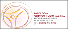 Logo SPG patologia cervical 2012