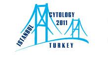 Congresso Citologia Istambul 2011