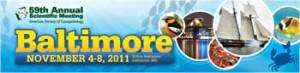 logo ASC Baltimore